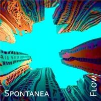 Spontanea | Flow