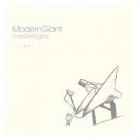 MODERN GIANT