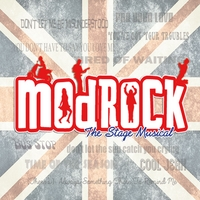 Various Artists | ModRock: The Stage Musical