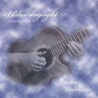 Stefan Moenkemeyer | Blue Daylight