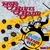 MOJO BLUES BAND: Blues Parade 2000