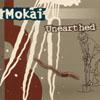 MOKAI: Unearthed