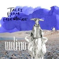 Molino | Tales from Elsewhere