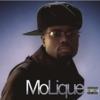 Molique: Molique - EP