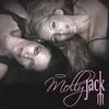 MOLLYJACK: MollyJack