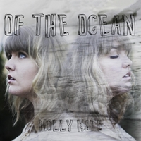Molly Kate: Of the Ocean