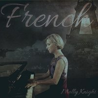 Molly Knight | French