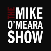 The Mike O'Meara Show | Bonus Show #1: June 4, 2010