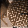 Momo Smitt: The Best Of: 2007-2008