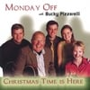 Monday Off (with Bucky Pizzarelli): Christmas Time Is Here