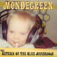 Download Mondegreen - Learning to Breathe