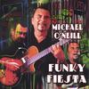 MICHAEL O'NEILL: Funky Fiesta