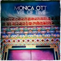 Monica Ott: Veil Of Time