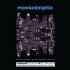 Monkadelphia: Crepuscule