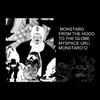 MONSTARO: Monstaro..s Playground