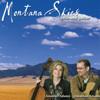 MONTANA SKIES: Montana Skies