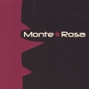 MonteRosa: Monte*Rosa