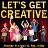 Monty Harper & Mr. Billy: Let