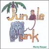 Monty Harper: Jungle Junk!