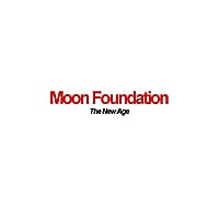 Moon Foundation | The New Age