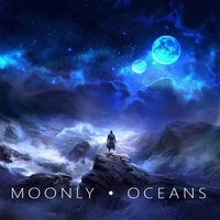 Moonly | Oceans