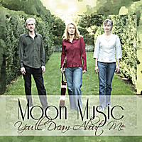 Moon Music | You'll Dream About Me