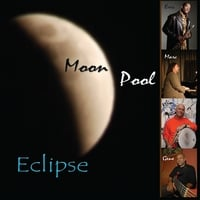 Moon Pool | Eclipse