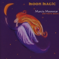 Marcia Moonstar | Moon Magic