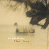 Mo Phillips | The Boat