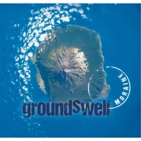 Moraine | Groundswell