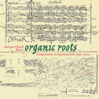 Various Artists | Morgan Powell Music: Organic Roots