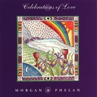 Morgan & Phelan | Celebrations of Love