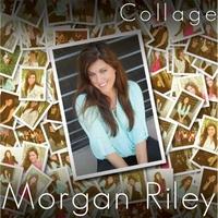 Morgan Riley: Collage