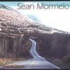 Sean Mormelo: Troubadour