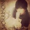 Morrison: Otra Vez