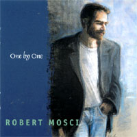 Robert Mosci | One By One