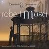 Robert Mosci: Boardwalk & Brownstone