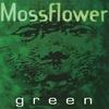 MOSSFLOWER: Green