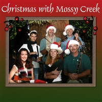 Mossy Creek | Christmas With Mossy Creek