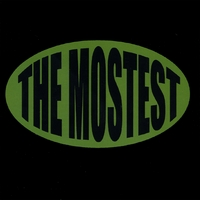The Mostest | The Mostest