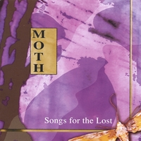 Moth | Songs for the Lost