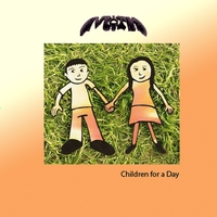 Moth | Children for a Day