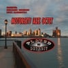 Motor City Jazz Octet: Played in Detroit
