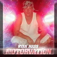 Ryan Mass | Motorvation