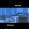 MOTOWN MOE: Metro Dreams