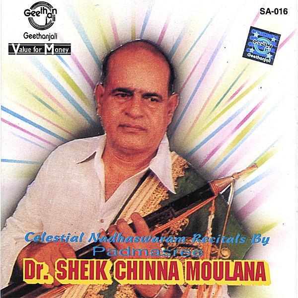 sheik chinna moulana nadaswaram music free download