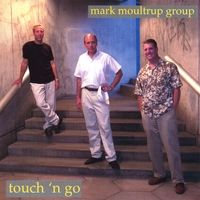 Mark Moultrup Group | Touch 'n Go