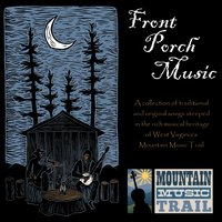 Mountain Music Trail | Front Porch Music