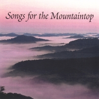 Various | Songs for the Mountaintop