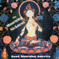 The Mourning Sickness | Good Mourning America